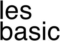 Les Basic