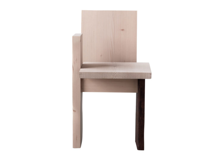 est living liam mugavin house chair 01 750x540