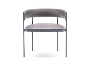 Living Divani Era Chair
