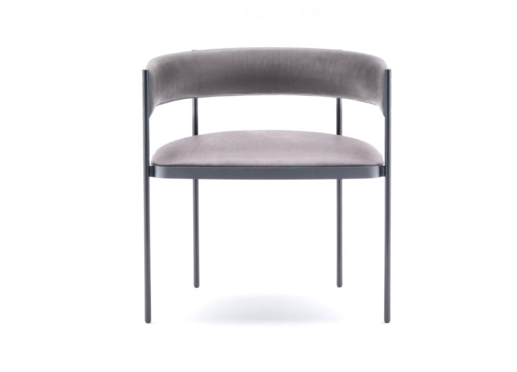est living living divani era chair 750x540