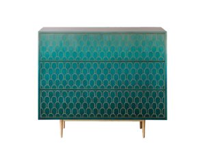Bethan Gray Nizwa Chest of Drawers