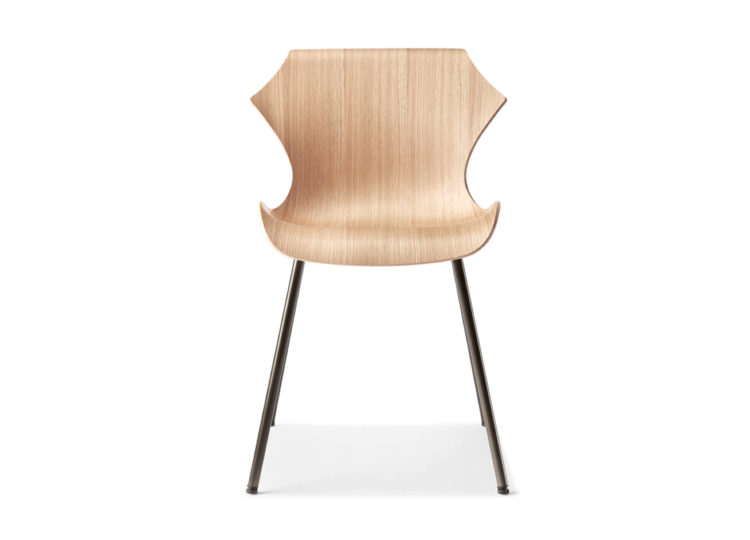 est living living edge bassamfellows petal chair 750x540