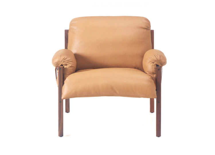 est living living edge bassamfellows sling club chair 750x540