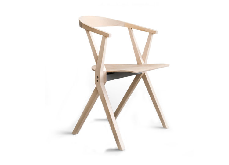 est living living edge bd barcelona design chair b 750x540