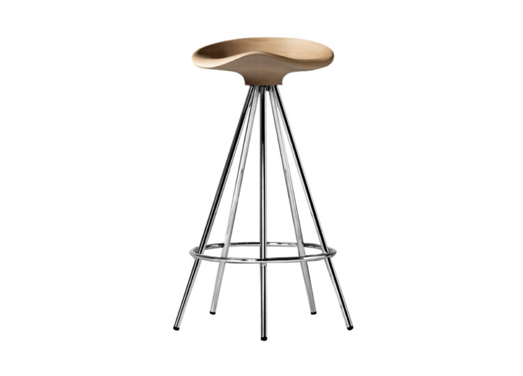 est living living edge bd barcelona design jamaica stool 750x540