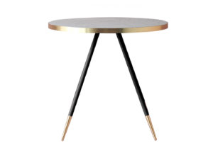 Bethan Gray Band Dining Table