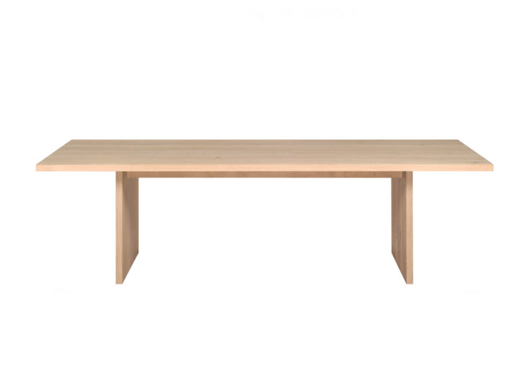 est living living edge e15 ashida table 750x540