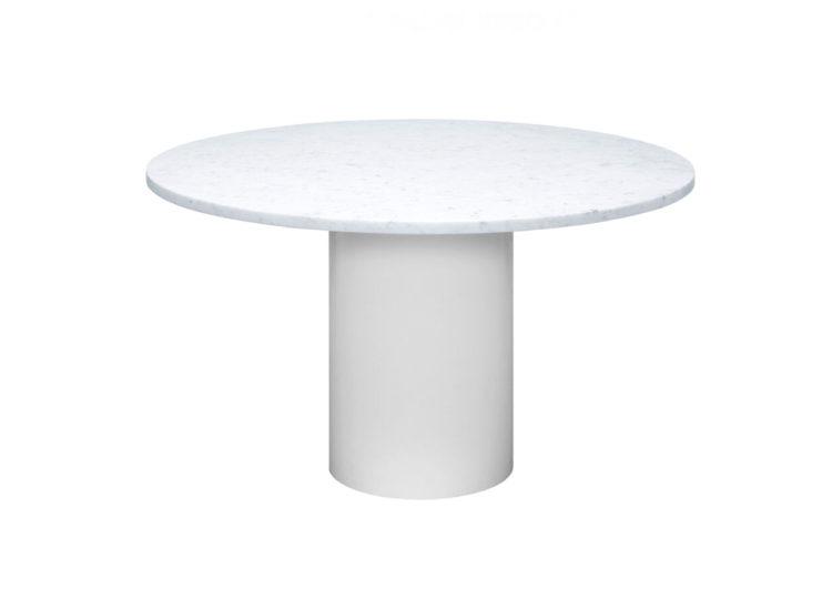 est living living edge e15 hiroki table 750x540