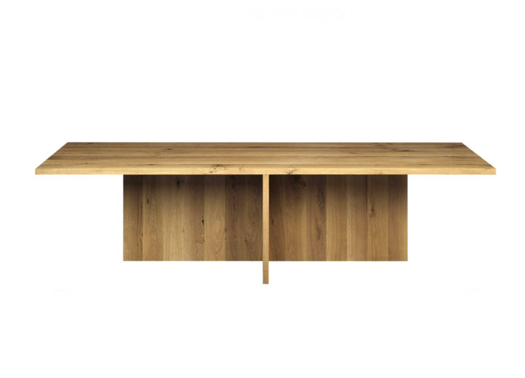 est living living edge e15 zehn table 750x540