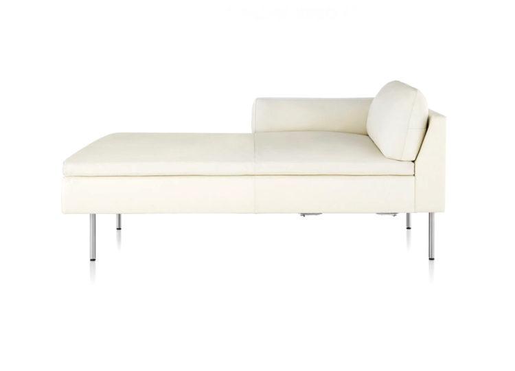est living living edge herman miller bolster chaise 750x540