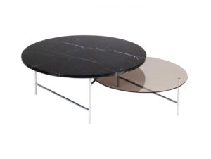 La Chance Zorro Coffee Table