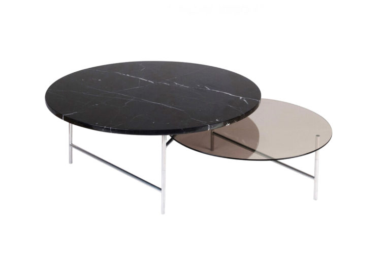 est living living edge la chances zorro coffee table 750x540