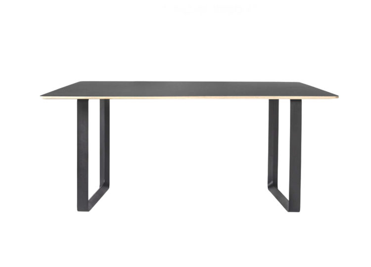 est living living edge muuto 70 70 table 750x540