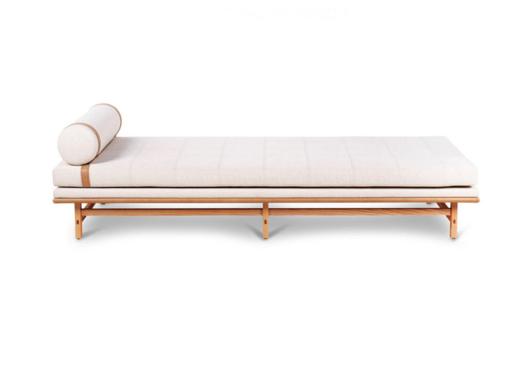 est living living edge stellar works sw daybed 750x540