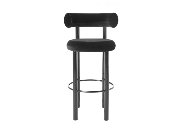 est living living edge tom dixon fat bar stool 750x540