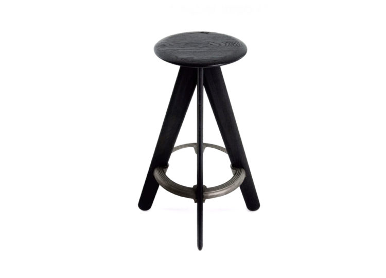 est living living edge tom dixon slab bar stool 750x540
