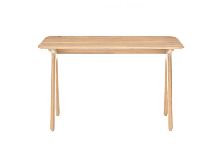 Tom Dixon Slab Individual Desk