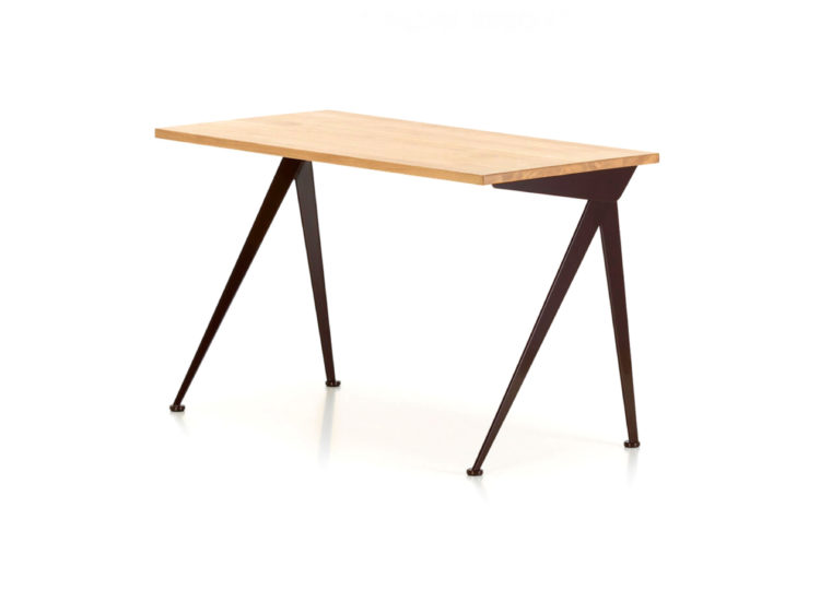 est living living edge vitra compas direction desk 750x540