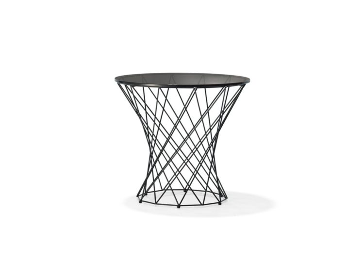 Walter Knoll Oota Side Table