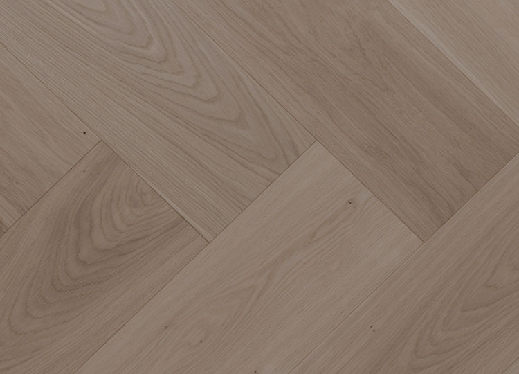 est living mafi herringbone oak brushed grey oil 750x540