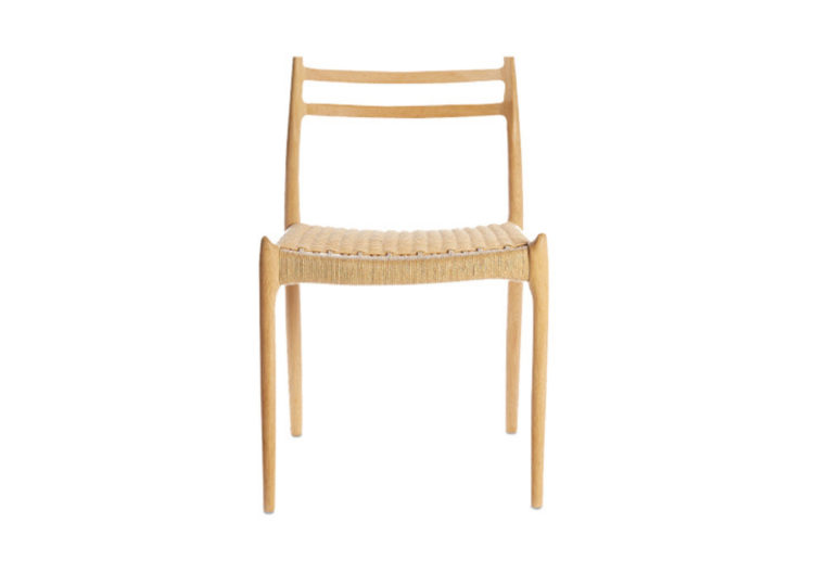 est living moller 78 chair 01 750x540