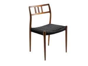 Moller #79 Chair