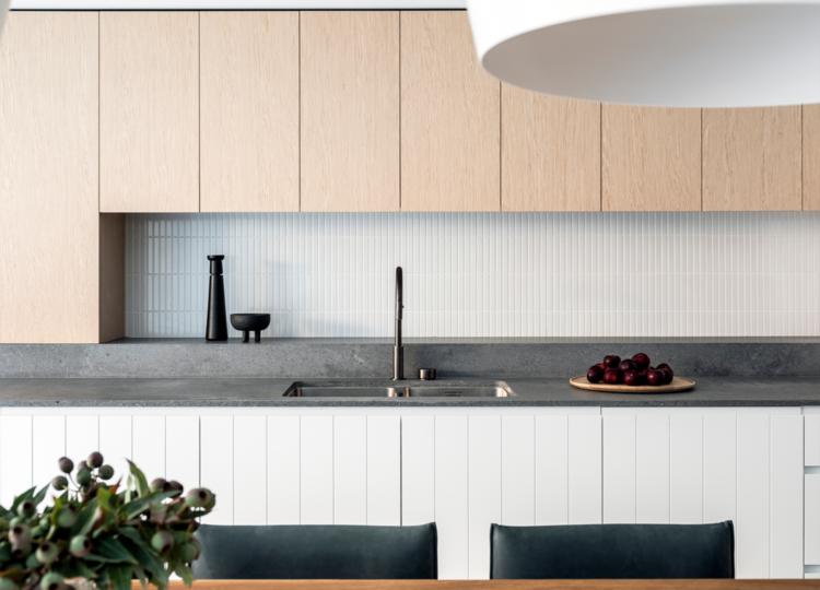 Kitchen | North Bondi House Kitchen by Josephine Hurley