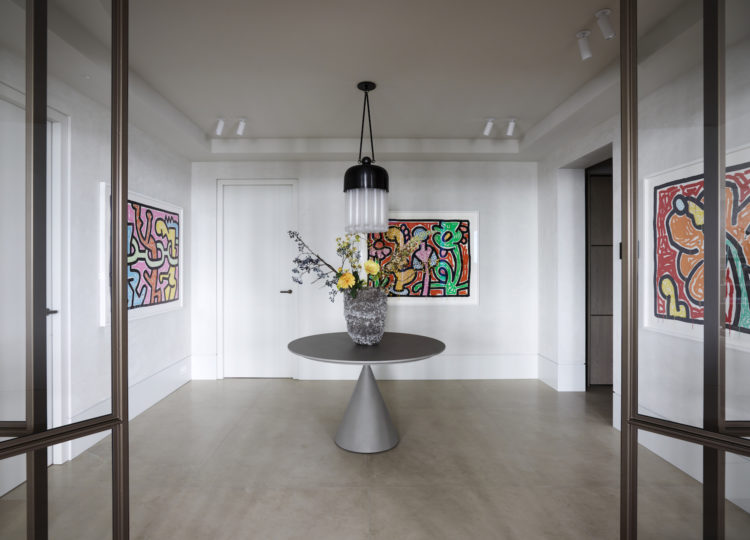 est living piet boon amsterdam apartment 03 750x540