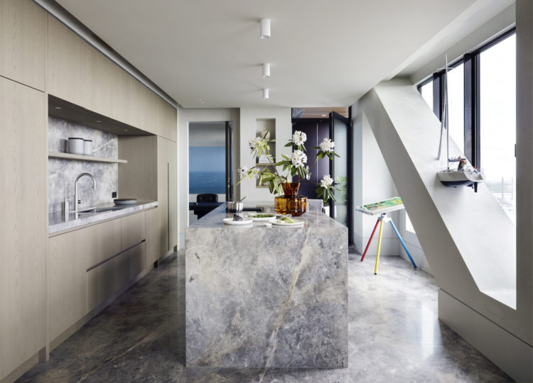 est living piet boon amsterdam apartment 12 750x540