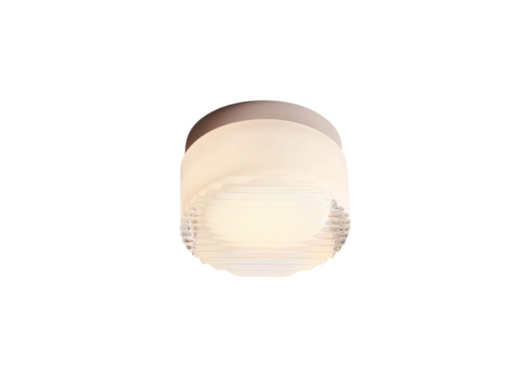 est living rbw crisp flush mount 01 2 750x540