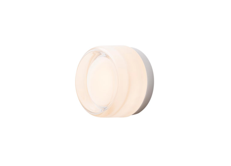 est living rbw dimple sconce 01 1 750x540