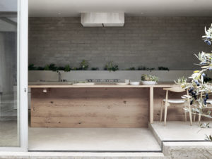 Kitchen | Ruxton Rise Residence Kitchen by studiofour