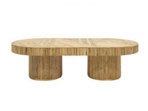 Sarah Ellison Paloma Coffee Table