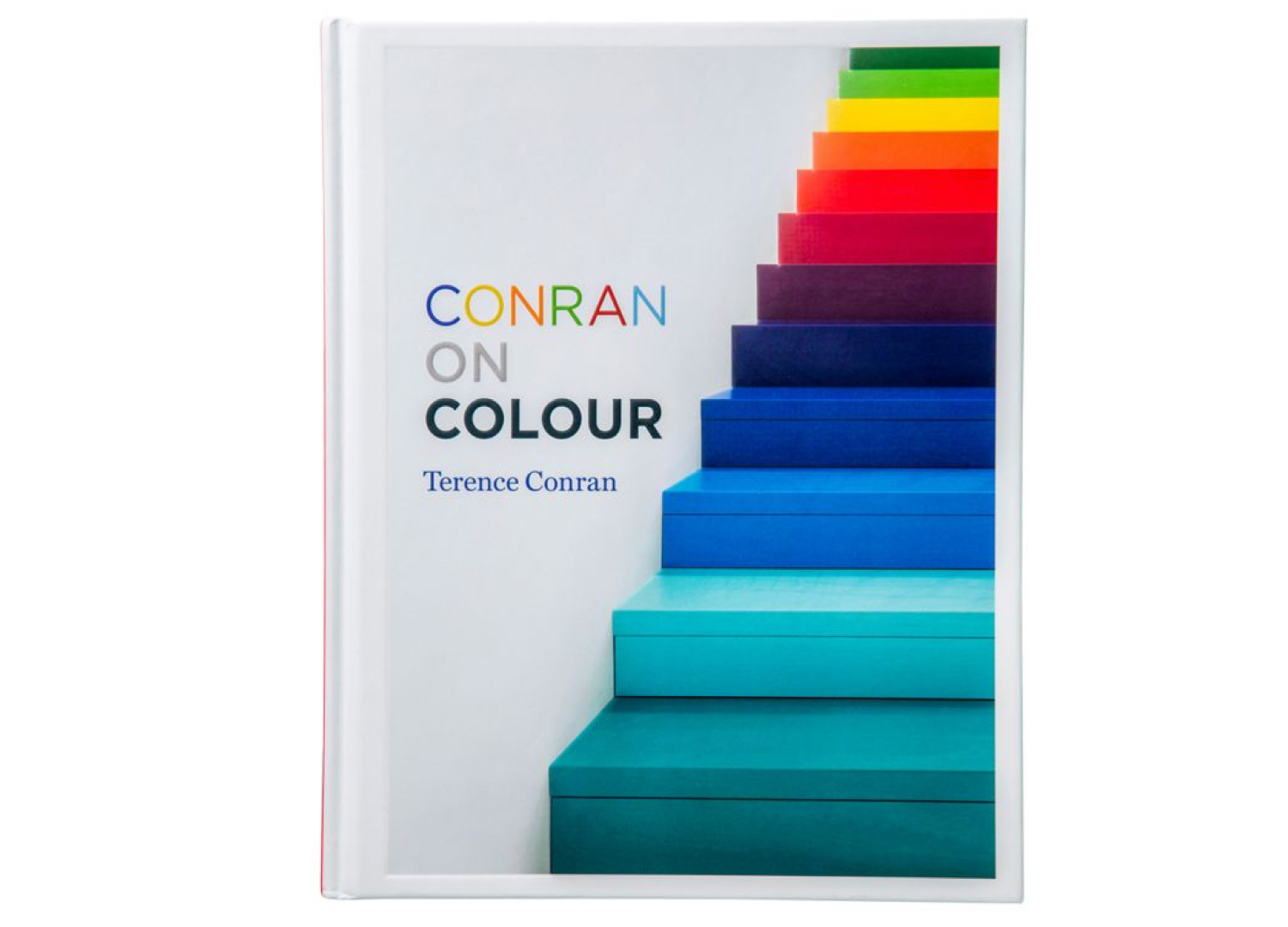 est living sir terence conran 1