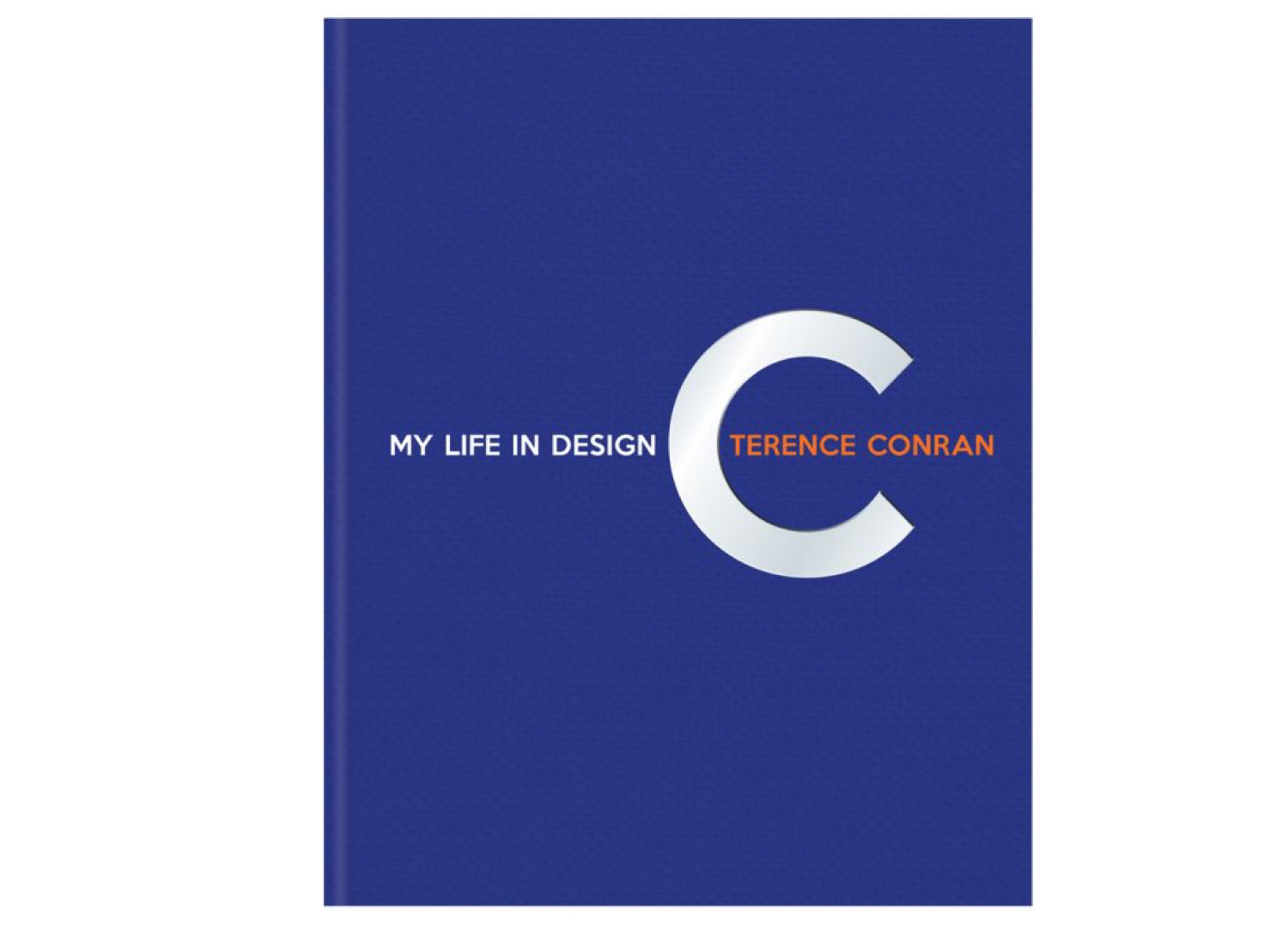 est living sir terence conran 4