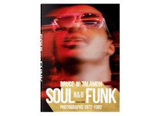 Soul RB Funk