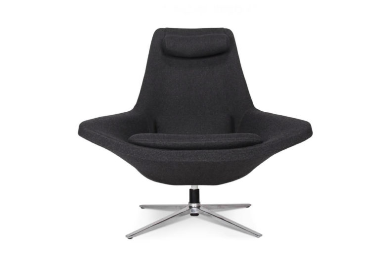 est living space bb italia metropolitan armchair 750x540