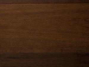 Stratera Oak Arabica Dark Natural Oil