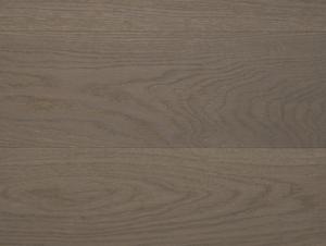 Stratera Oak Graphite Grey