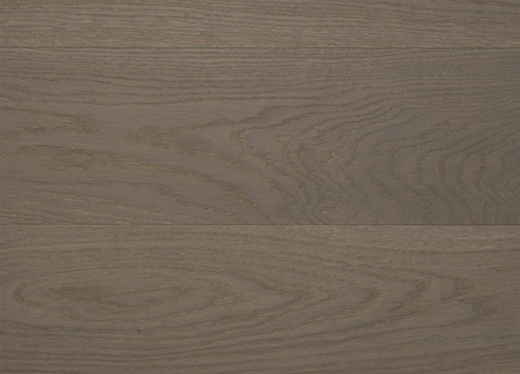 Stratera Oak Graphite Grey