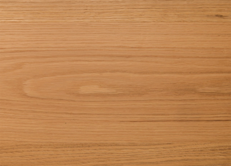 Stratera Oak Natural