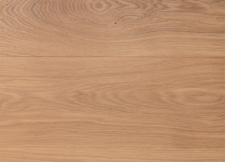 Stratera Oak White
