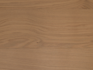 Stratera Oak Grey