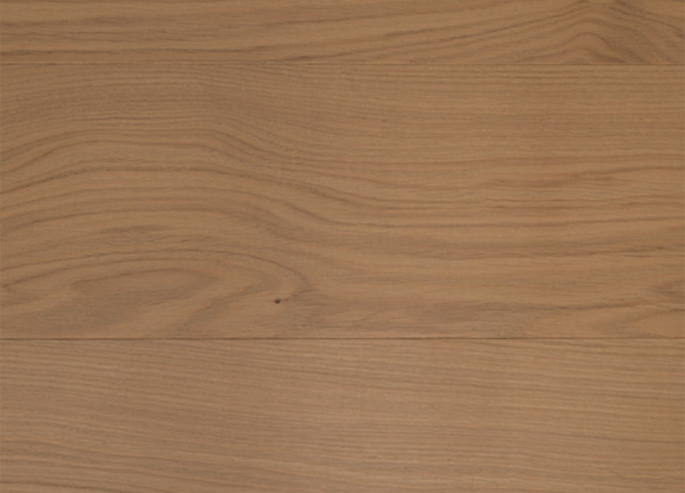 est living stratera Oak grey 01 750x540