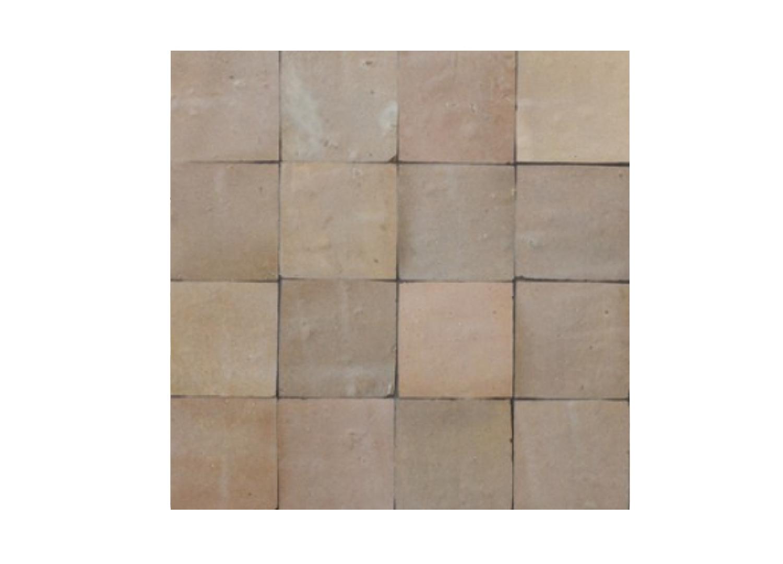 est living surface gallery moroccan zellige natural