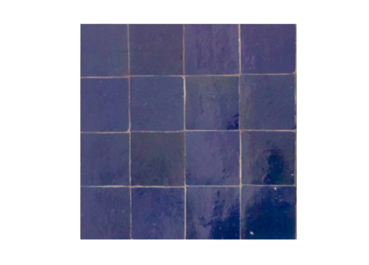 est living surface gallery moroccan zellige night blue 750x540