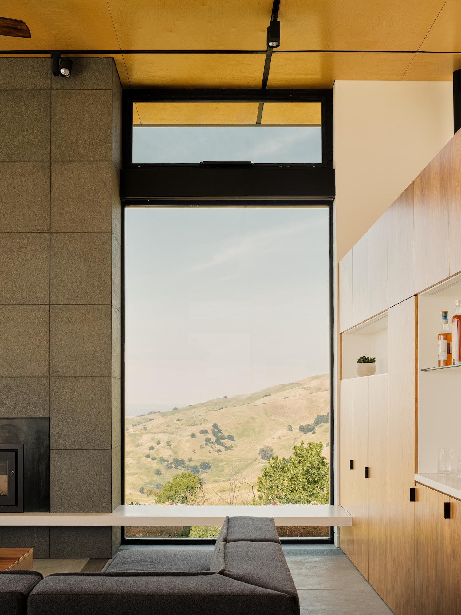est living the pavilion feldman architecture 10