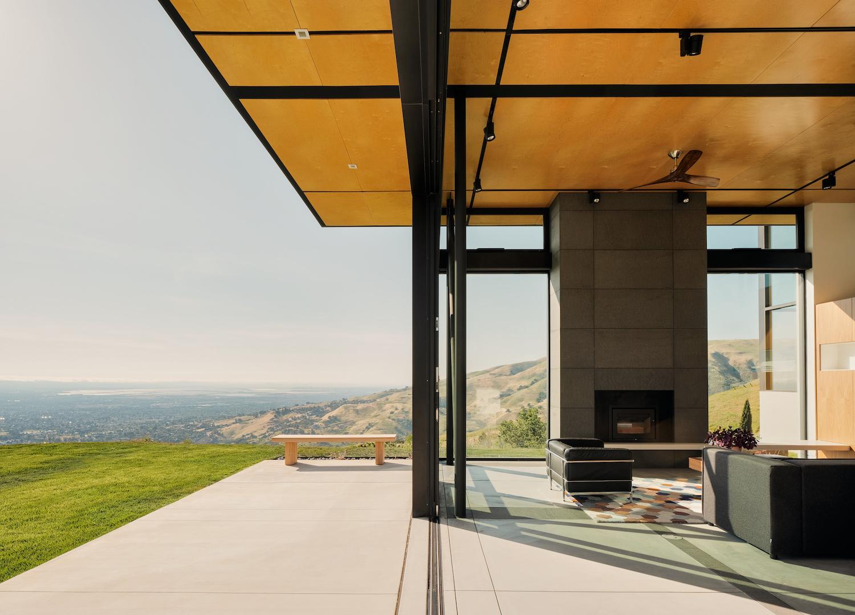 est living the pavilion feldman architecture 15