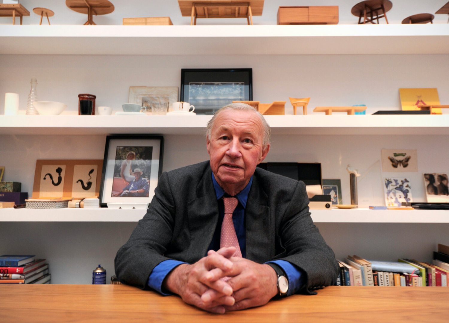 est living tribute sir terence conran 1931 2020 2