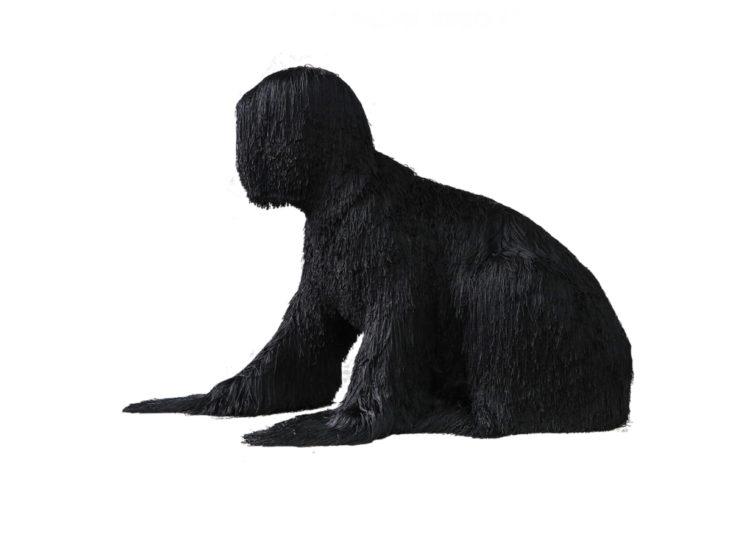est living troy emery le chien noir 750x540